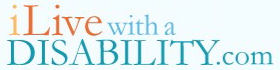 Summers proudly support ILiveWithADisability.com