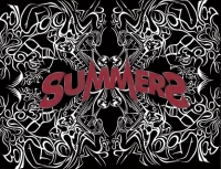 summers-front-cover-art