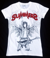 summers-ladies-skinny-t-shirt