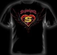 summers_black_hearttee