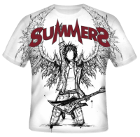 summers_whitetee