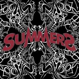 364 Album Cover