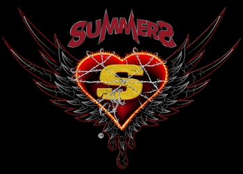 Summers Official Logo